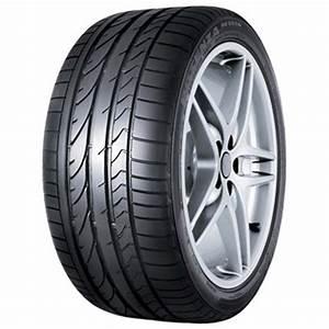 Pneu 215 45 R17 : pneu bridgestone potenza re050 215 45 r17 87 v mo ~ Medecine-chirurgie-esthetiques.com Avis de Voitures