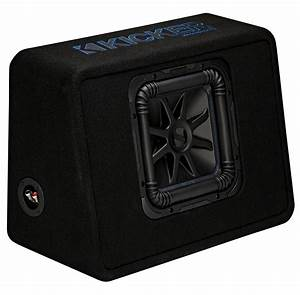 Kicker Car Speakers : kicker tl7s10 car audio l7 subwoofer loaded 10 truck sub ~ Jslefanu.com Haus und Dekorationen