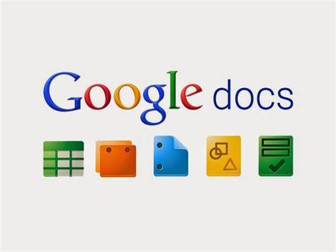 google docs gets full native microsoft office support