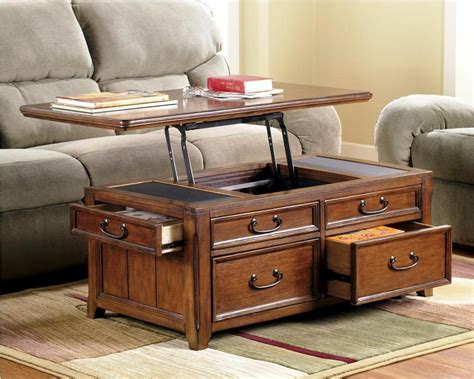 More than 10000 round lift top coffee table at pleasant prices up to 10 usd fast and free worldwide shipping! Glass Lift Top Coffee Tables | Coffee Table Ideas
