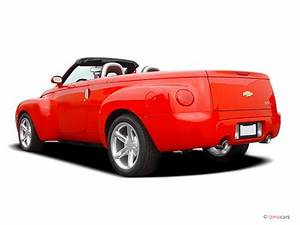 17 Best Images About Chevy Ssr On Pinterest