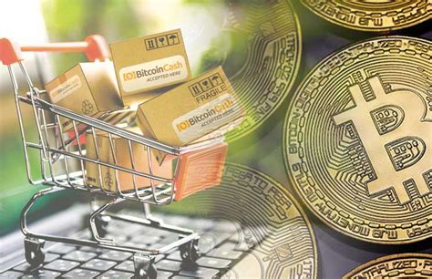 Each service can connect to bank accounts to pay for cryptocoin purchases. Merchants Accepting Bitcoin Cash Surpasses 1,000 Different Locations for Products and Services