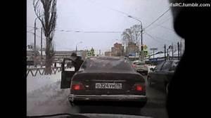Car Fail GIF - Find & Share on GIPHY
