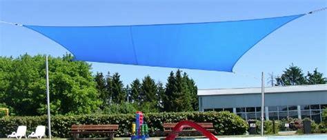 pina design sonnensegel sonnensegel f 252 r freib 228 der infos produkte pina design 174