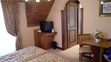 chambre d hote mittelwihr hotel le mittelwihr voir les tarifs 66 avis et