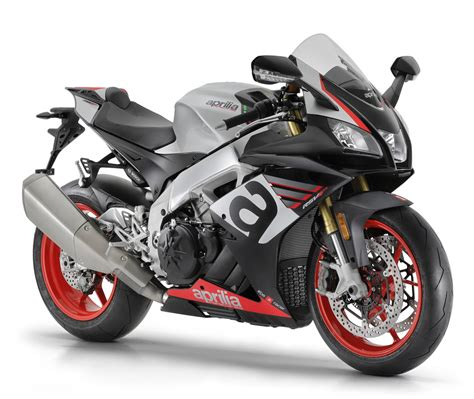 Modification Aprilia Rsv4 Rr by Details About 2019 Aprilia Rsv4 1100 Factory And Rsv4 Rr