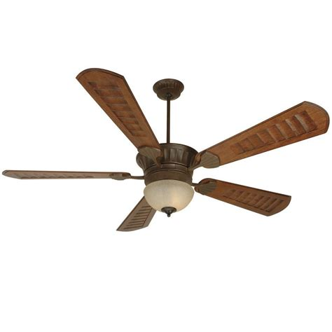 70 Inch Ceiling Fan With Light  Dc Epic By Craftmade Fans