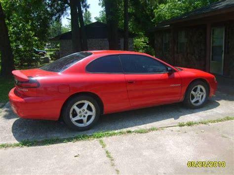 1998 Dodge Avenger by 1998 Dodge Avenger Partsopen