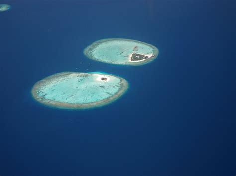 quand partir aux maldives pour une demande en mariage