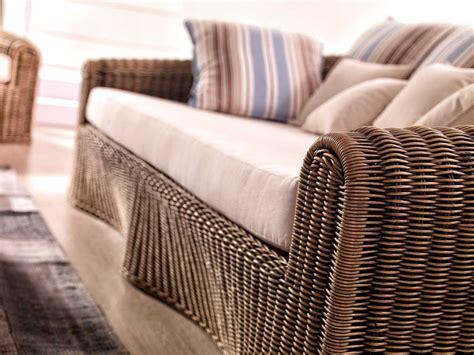 canape en tissus haut de gamme canapé de salon haut de gamme avec coussin tissu au choix