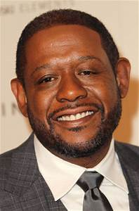 Forest Whitaker Pictures - 4th Annual ESSENCE Black Women ...