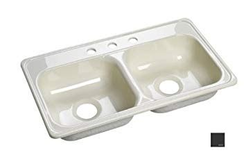 kitchen sink 33x19 mobile home sinks 33x19 mobile home sinks and faucets 2552