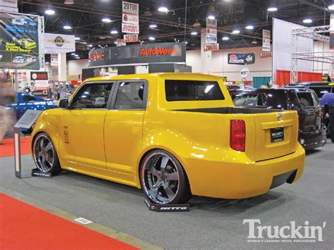 scion cube truck 17 best images about scion swag on pinterest volvo nice