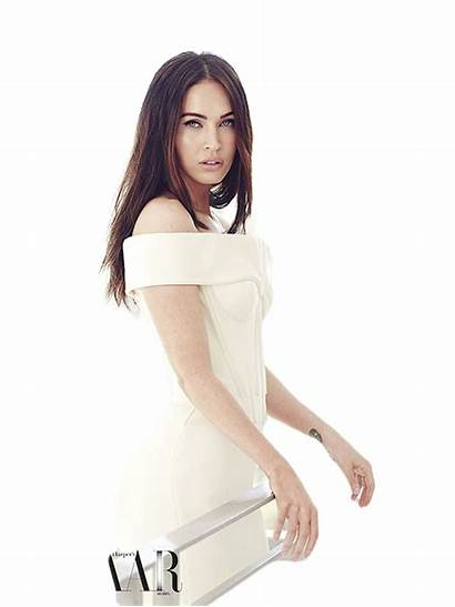 Megan Fox Andie Mikaelson Pluspng Transparent Featured