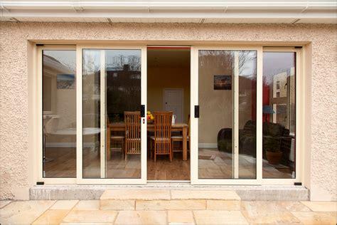 windows doors surehome ie building contractors dublin