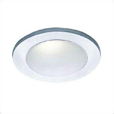 change light bulb forum bob vila