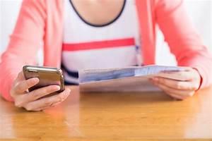 Comment Payer Moins Cher L Autoroute : facture de t l phone comment payer moins cher ~ Maxctalentgroup.com Avis de Voitures