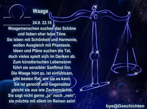 Sternzeichen Waage Und Jungfrau by Sternzeichen Jungfrau Waage Die Besten 17 Ideen Zu Stier