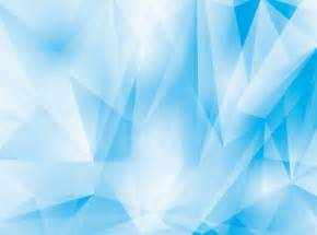 Blue Diamond Background Graphic Vector