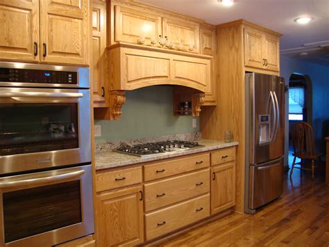 pictures of custom cabinets cabinets nerstrand custom cabinets