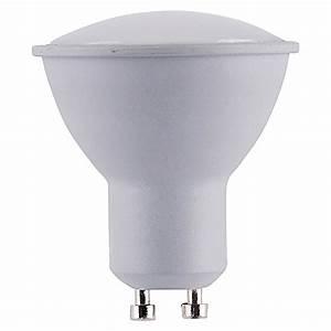 Led Lampen Bauhaus : leuchtendirekt led leuchtmittel 3 w gu10 rgb bauhaus ~ Frokenaadalensverden.com Haus und Dekorationen