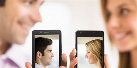 5 aplikasi ini bisa buat enteng jodoh merdeka com