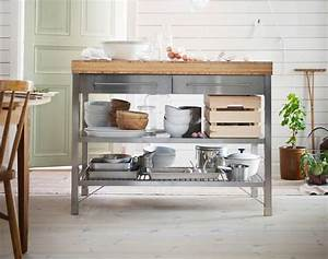 Kücheninsel Auf Rollen : zuhause bei ikea februar 2016 ~ Whattoseeinmadrid.com Haus und Dekorationen