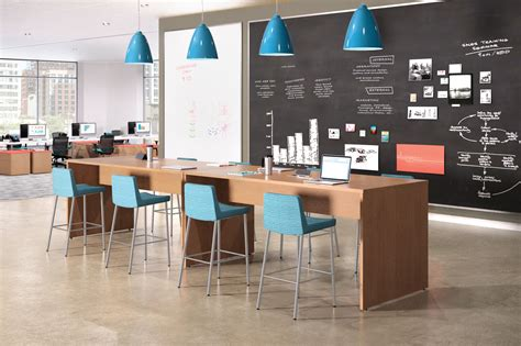 Interior Resource Group Inc Quality Office Furniture
