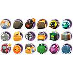 Sheet Icons Toy Rancher Slime Spriters Resource