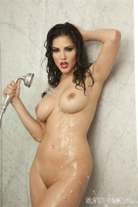 Sunny Leone Porn Photo Eporner