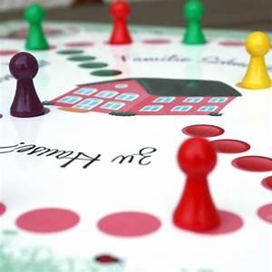 Spiele Für 2 Jährige Zu Hause : brettspiel wer ist zuerst zu hause mit personalisierung ~ Whattoseeinmadrid.com Haus und Dekorationen