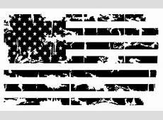 Flag Decal printable flags