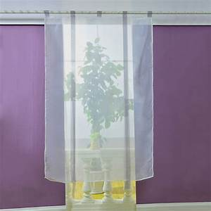 new liftable roman blinds sheer kitchen bathroom balcony With voile bathroom curtains