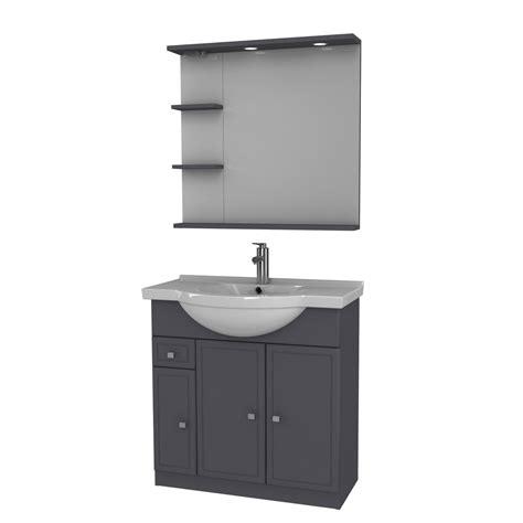 profondeur placard cuisine great meuble salle de bain profondeur cm leroy merlin with