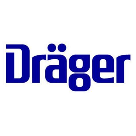 zero water filter dräger draegernews
