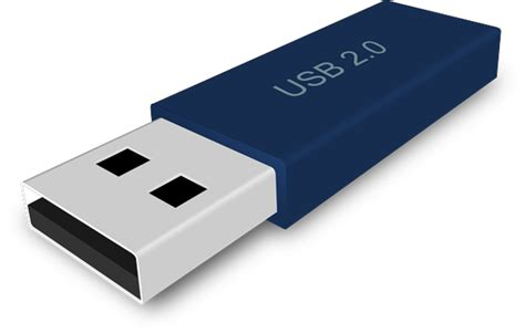 good news  hackers people  plug  usb sticks