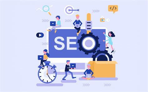 Seo Tools by Seo Tools You Can T Miss Out On To Gain Seo Benefits