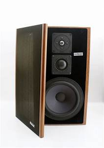 Lautsprecher Bausatz 3 Wege : 2 x magnat all ribbon 6 lautsprecher boxen speaker 3 wege 8 ohm 100 150 watt ~ Orissabook.com Haus und Dekorationen