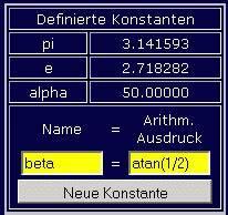 Seilkraft Berechnen : lineares gleichungssystem ~ Themetempest.com Abrechnung