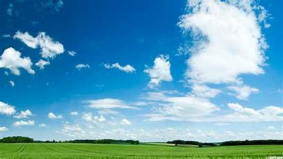 Background Sky Backgrounds Wallpapers Nature 1920 1080