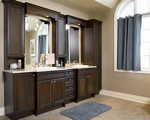 Armoire De Salle De Bain : petite armoire de salle de bain id es de ~ Dailycaller-alerts.com Idées de Décoration