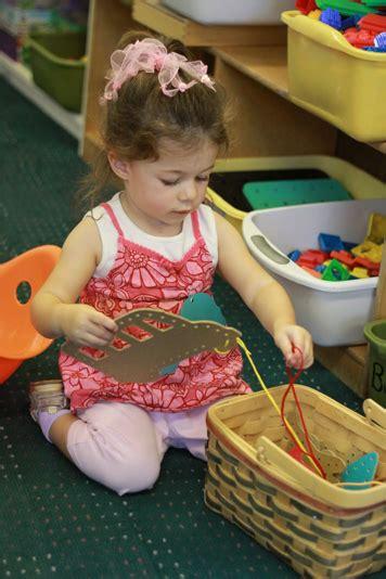 school calendar lakewood united methodist preschool 470 | IMG 16