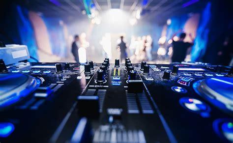 Audio / Video - JM Eventos