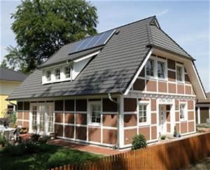 Haacke Haus Celle : haacke energiesparhaus 40 ~ Markanthonyermac.com Haus und Dekorationen