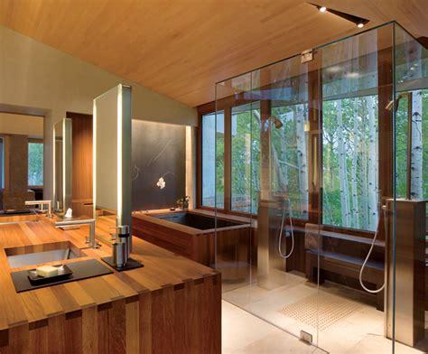 spa bathroom design ideas spa bathroom decorating ideas minimalist home design ideas