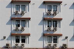 Bauliche Veränderung Eigentumswohnung : vermieter einer eigentumswohnung kann bauliche ver nderung ~ Lizthompson.info Haus und Dekorationen