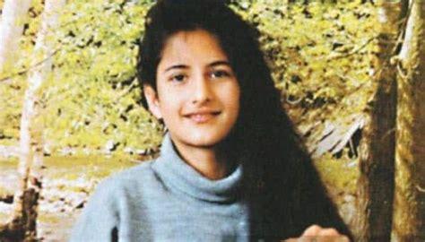katrina kaif biography height weight age dob family