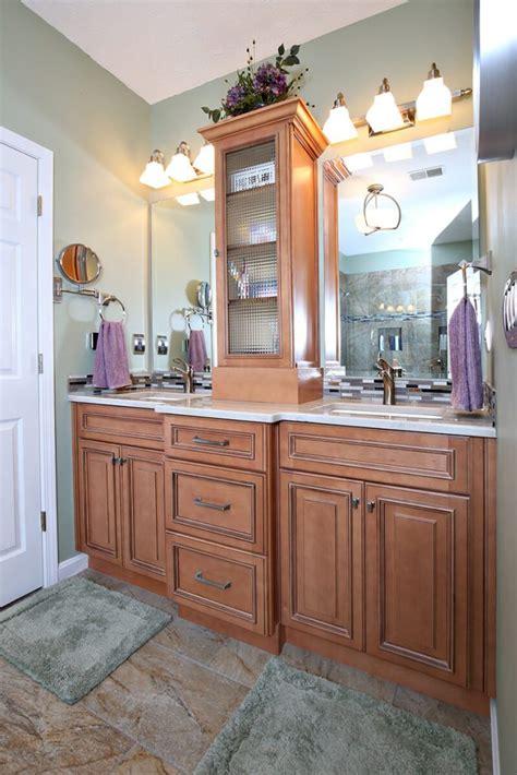 seamless shower doors  master bathroom remodel savvy