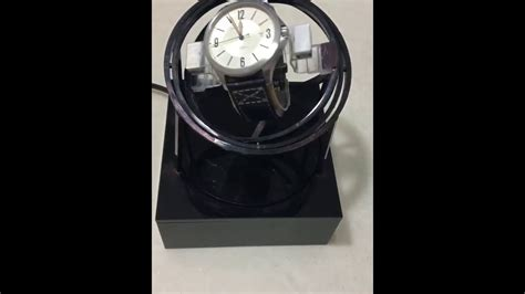 Diy Gyroscope Watch Winder Diy Snowboard Roof Rack Outdoor Pool Table 10 Gifts To Make Your Girlfriends That You Can For Or Less No Sew Throw Pillow Covers Auto Paint Booth Design Garden Furniture Ideas Cute Easy Hairstyles Long Hair Faux Wood Ceiling Beams