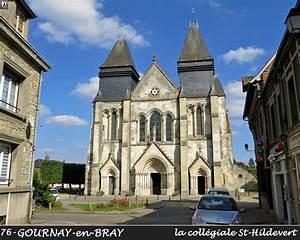 Gournay En Bray : seine maritime photos de la commune de gournay en bray ~ Medecine-chirurgie-esthetiques.com Avis de Voitures